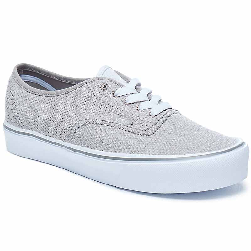 2369f7d08a7d Buy 2 OFF ANY vans mesh shoes CASE AND GET 70% OFF!