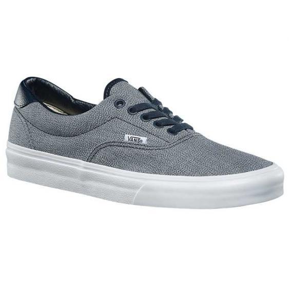 Vans Era 59 Suiting Blueberry/ True White VN0A38FSQ74 (Men's)