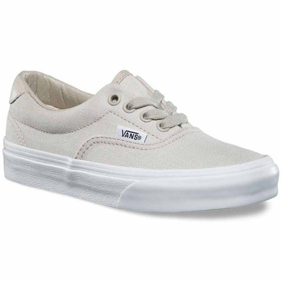 Vans Era 59 Suiting Silver Lining VN0A38FSQ75 (Men's)