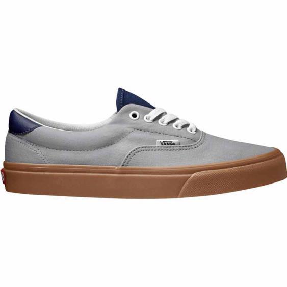Vans Era 59 Varsity Sport Alloy / Blue VN0A38FSU8O (Men's)