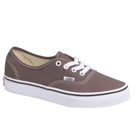 Vans Authentic Falcon / White VN0A38EMUKW (Women's)