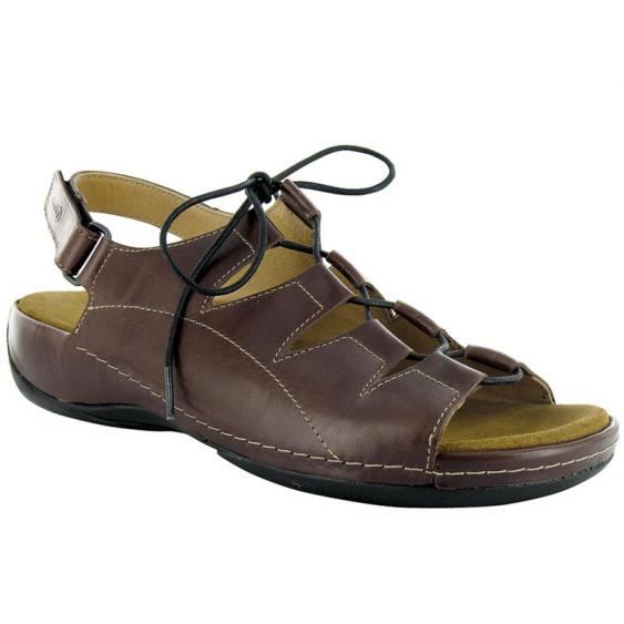 Wolky Kite Cafe 310-348 (Women's)