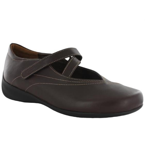 Wolky Passion Cafe 350-348 (Women's)