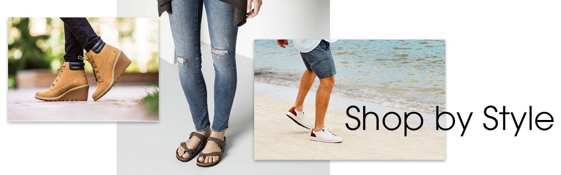 shopbystyle