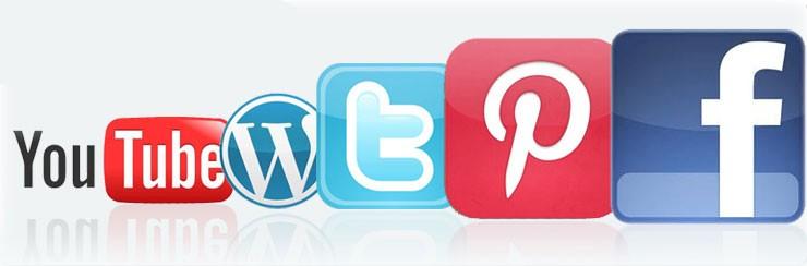 social-media-banner.jpg